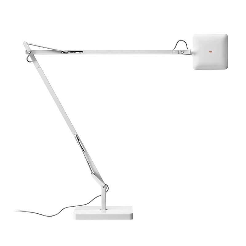 Лампион Kelvin LED F