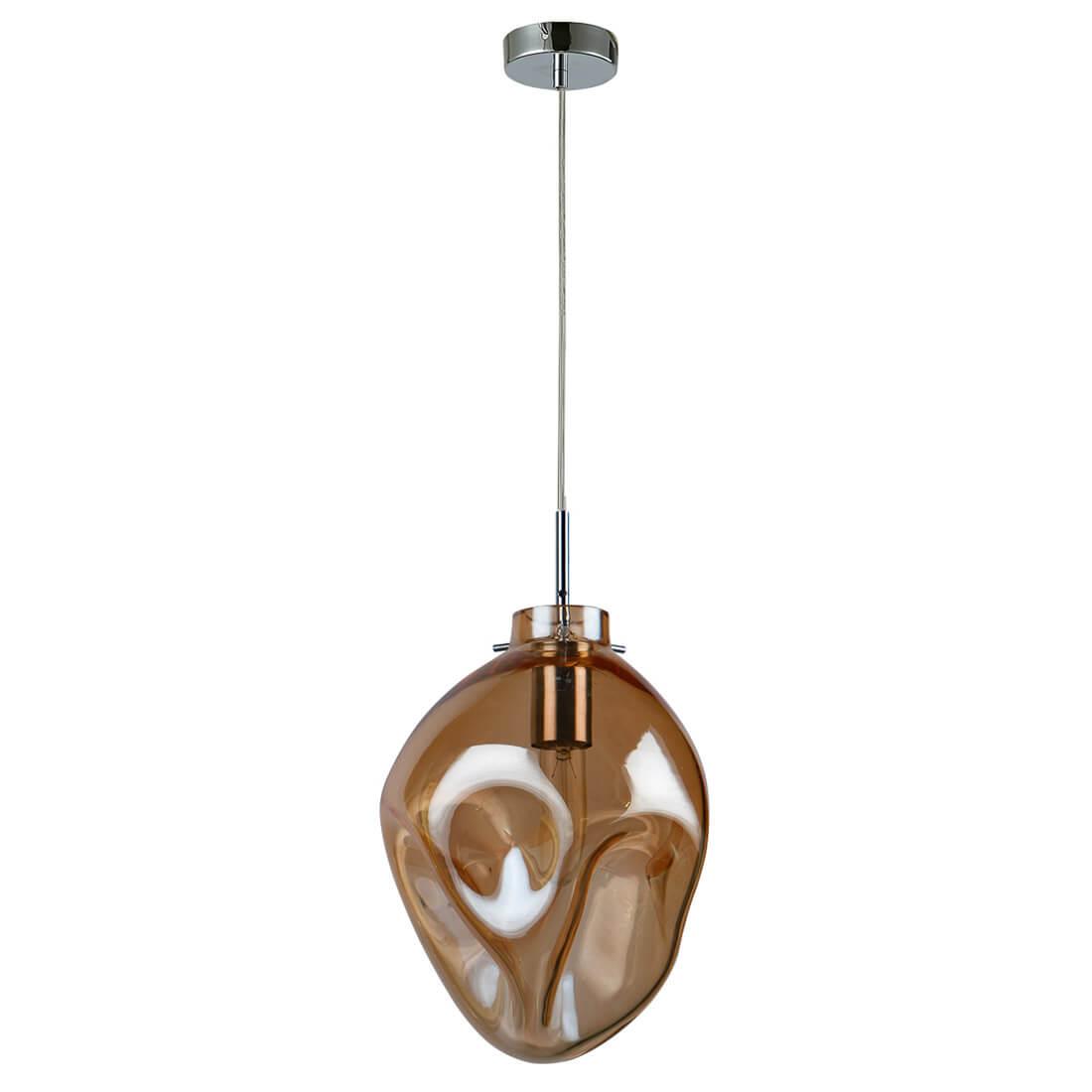 Висяща лампа Aldeia III
