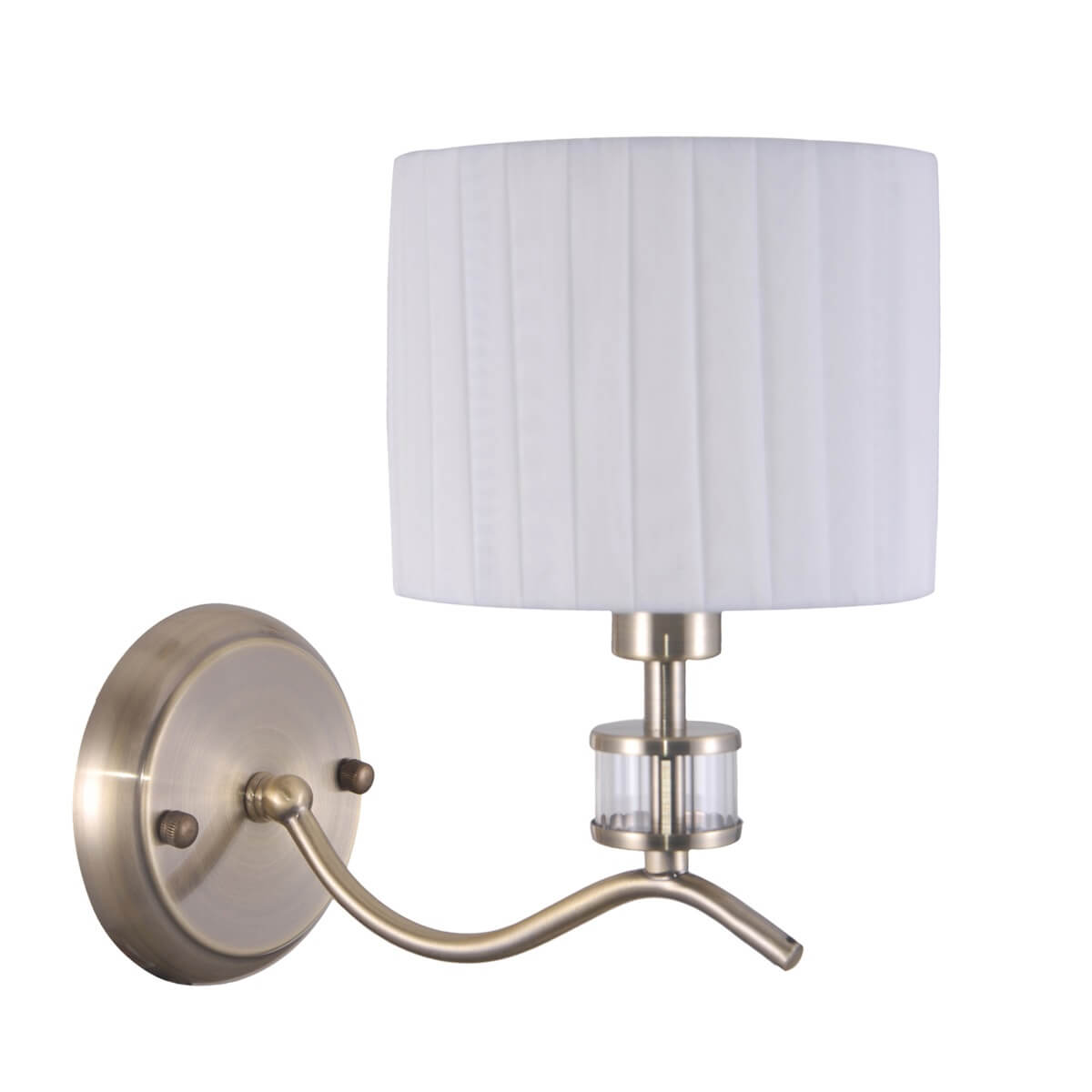 Стенна лампа Ferlena