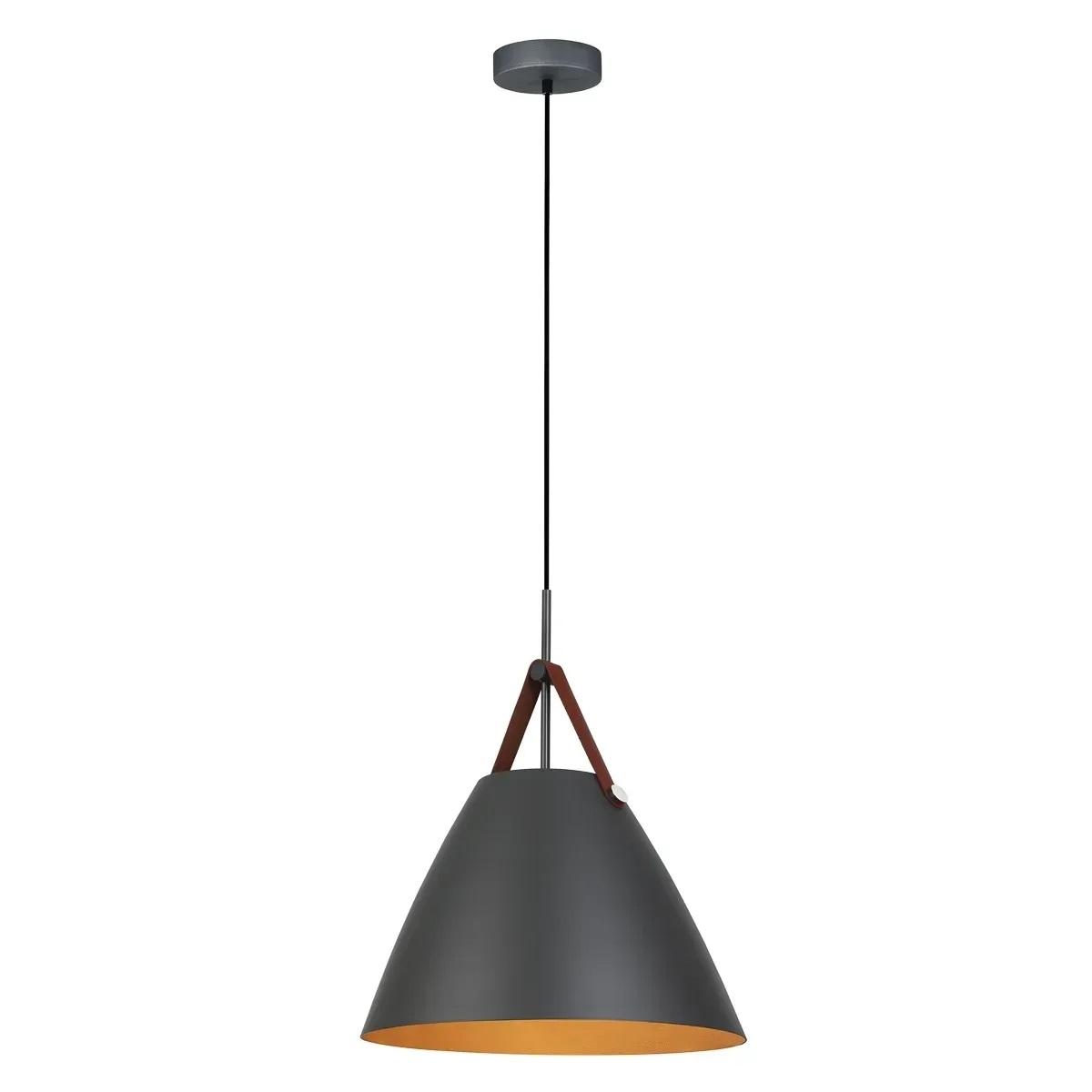 Висяща лампа Quanto