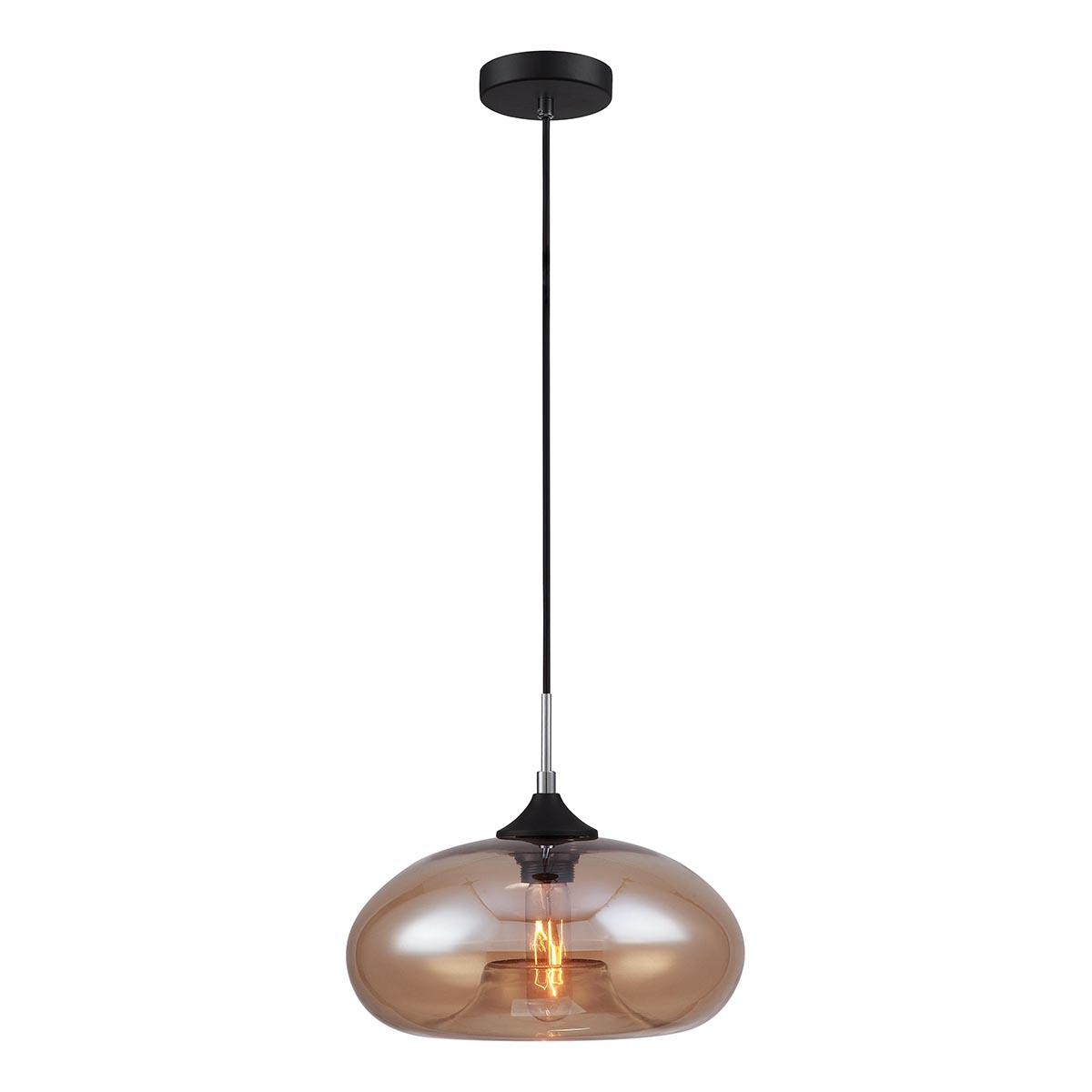 Висяща лампа Valio