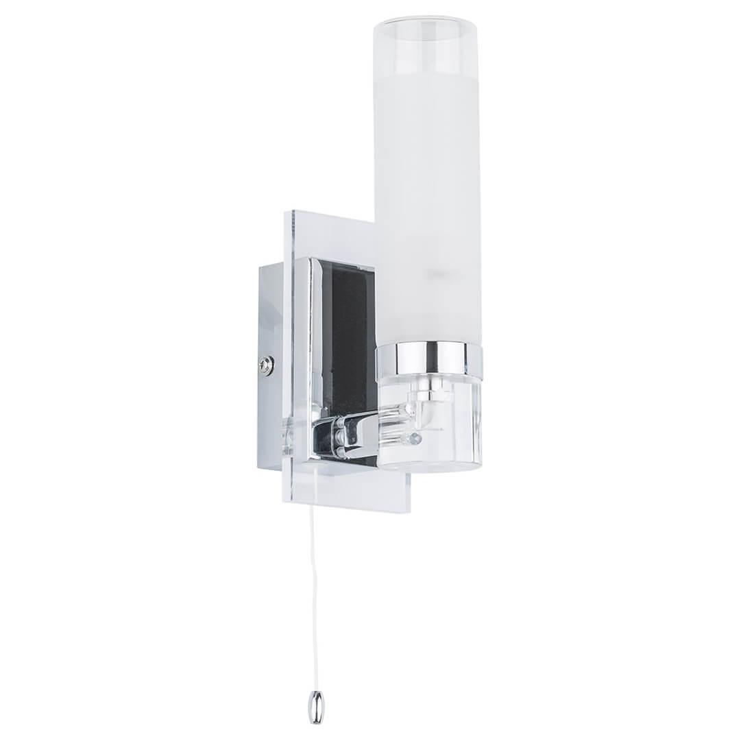 Лампа за баня Hook III, с IP44