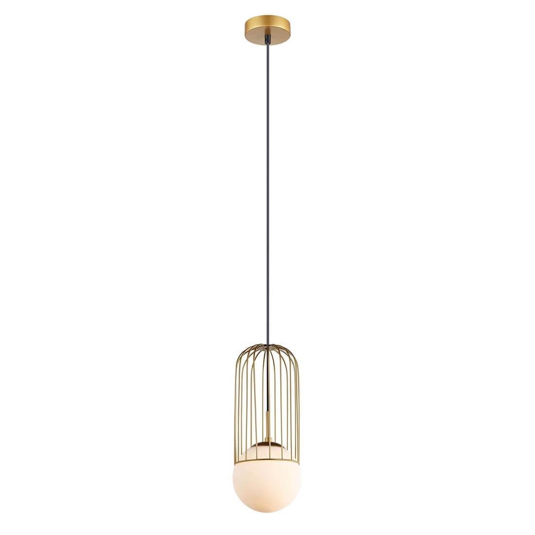 Висяща лампа Matty II