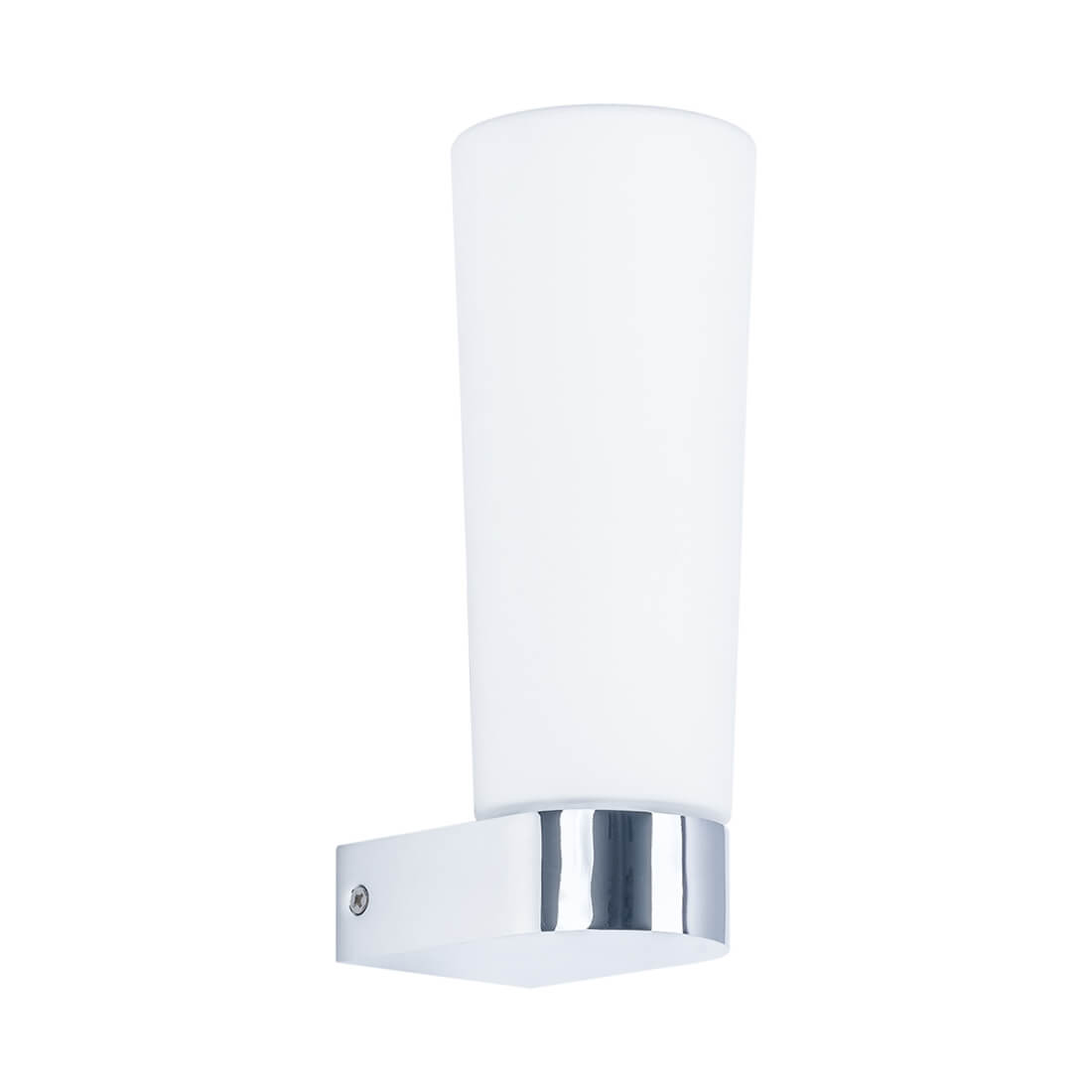 Лампа за баня Paulo II, с IP44