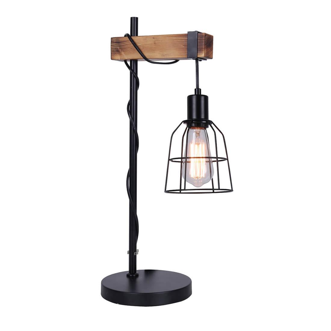 Настолна лампа Ponte