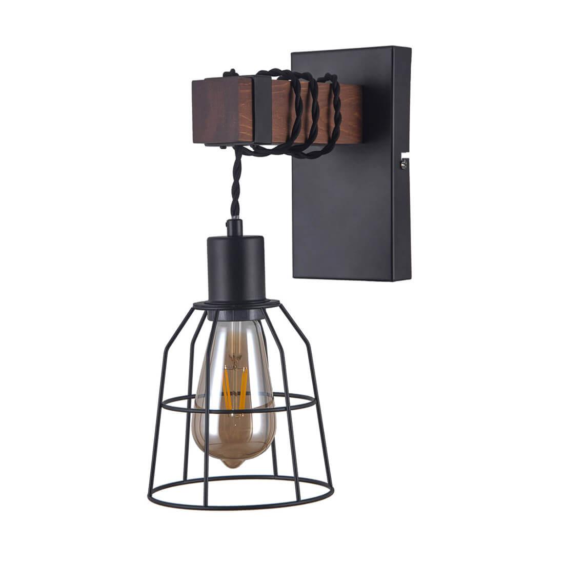 Стенна лампа Reda III