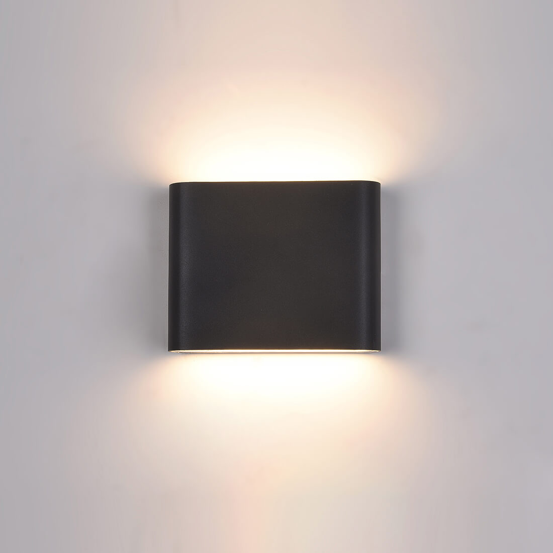 Стенна лампа Romano I