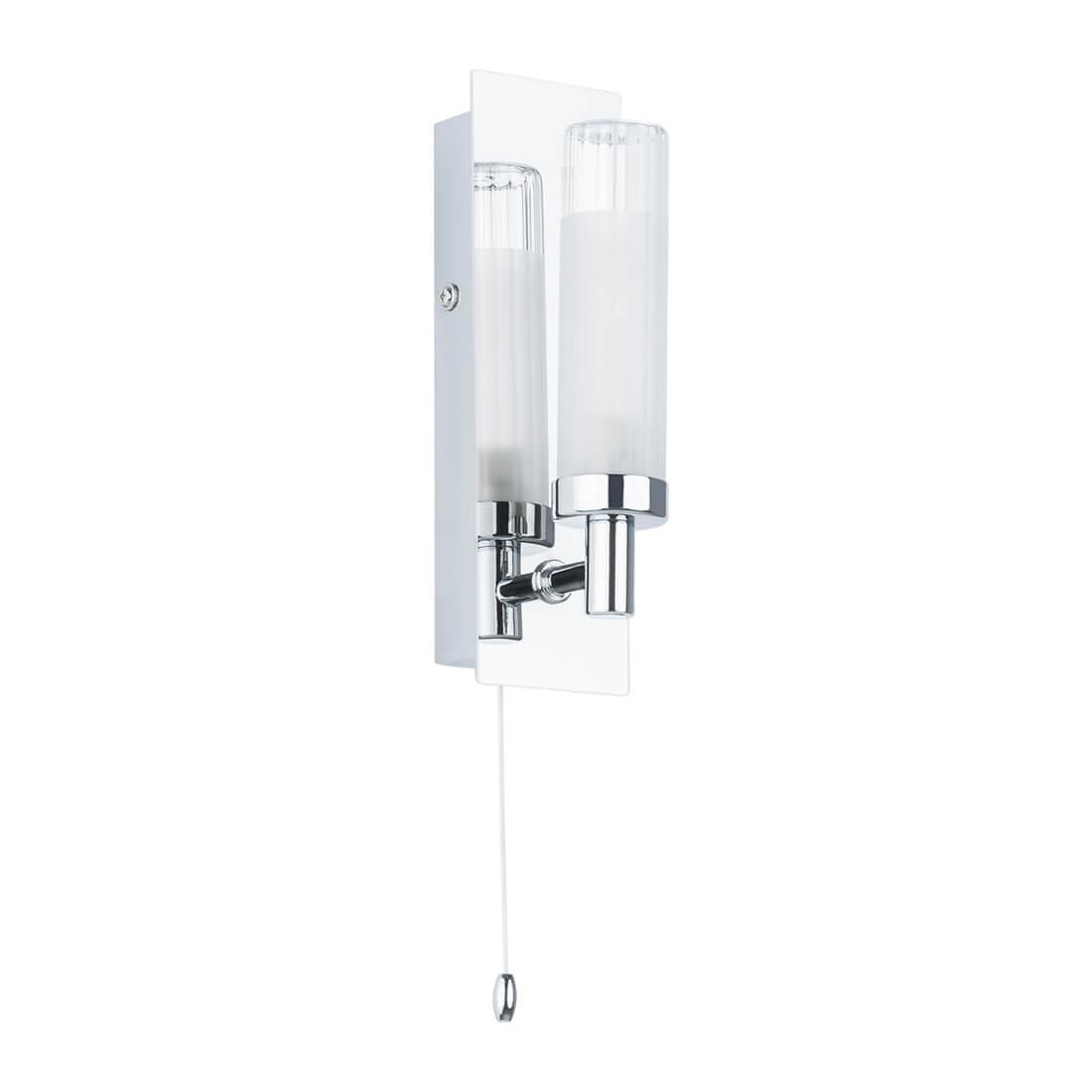 Лампа за баня Santos II, с IP44