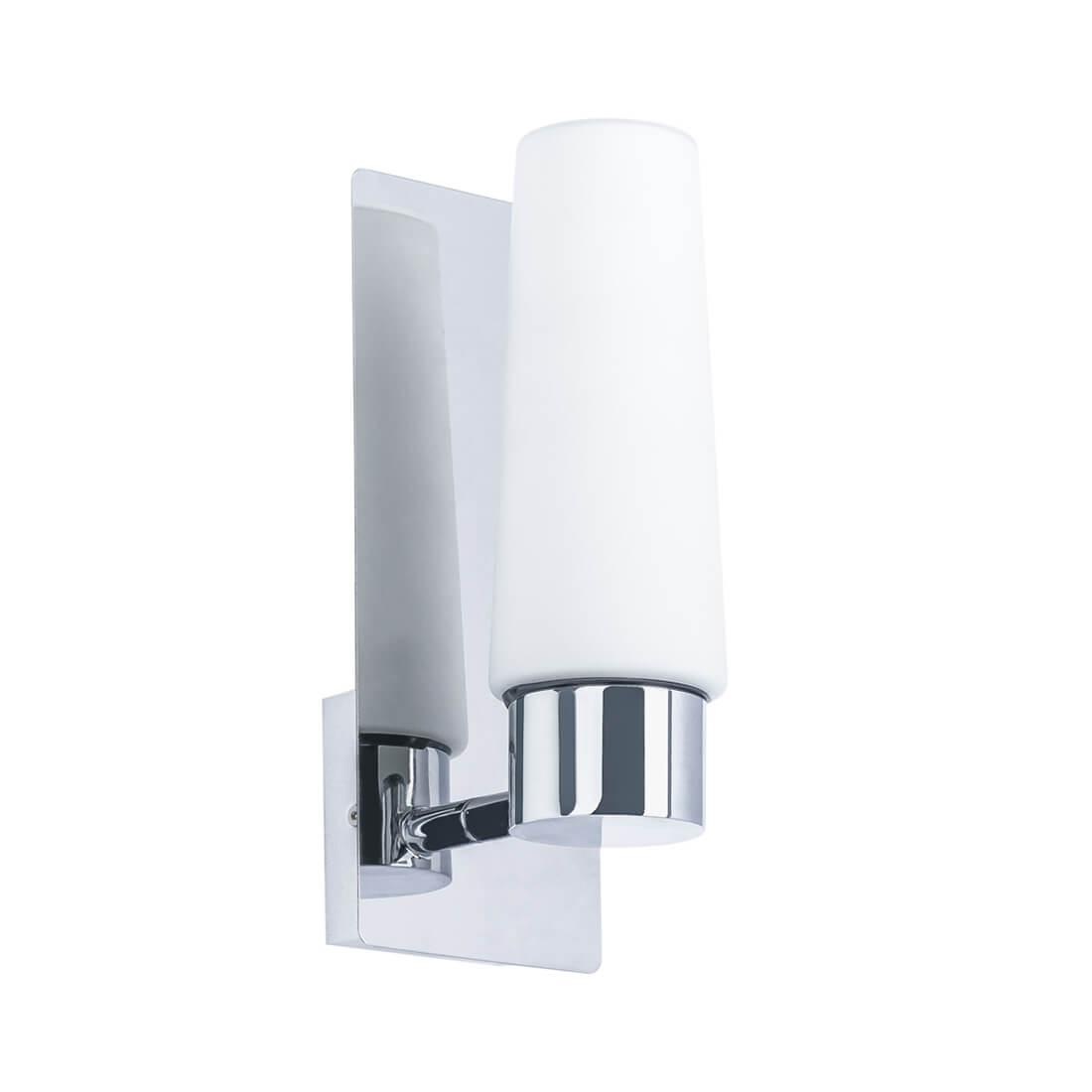 Лампа за баня Talo II, с IP44