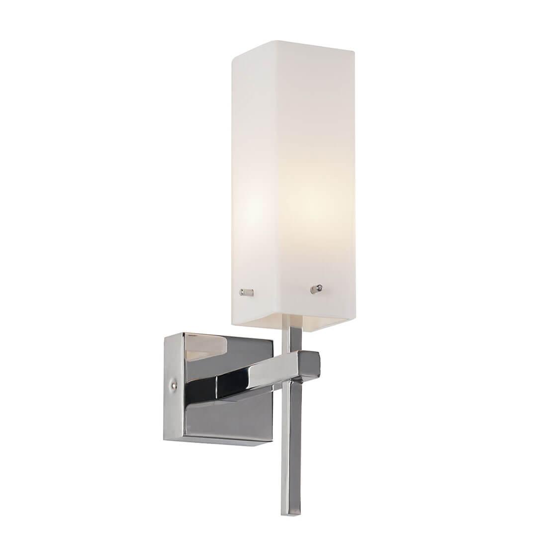 Лампа за баня Tempo, с IP44
