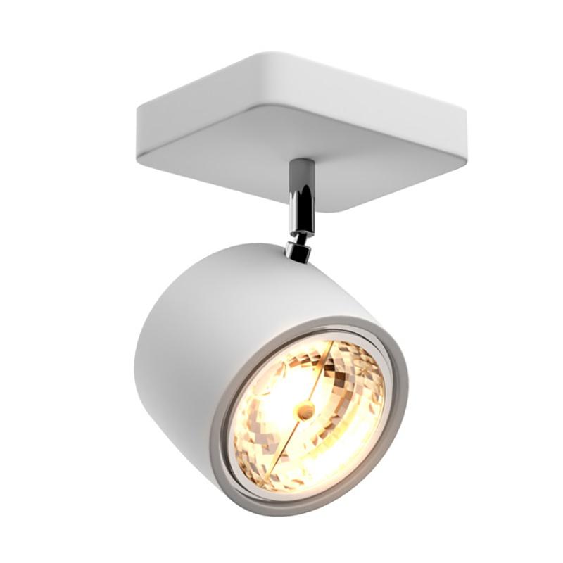 Спот лампа Lomo - мостра