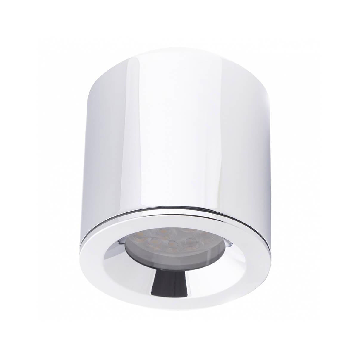 Спот лампа Form с IP65