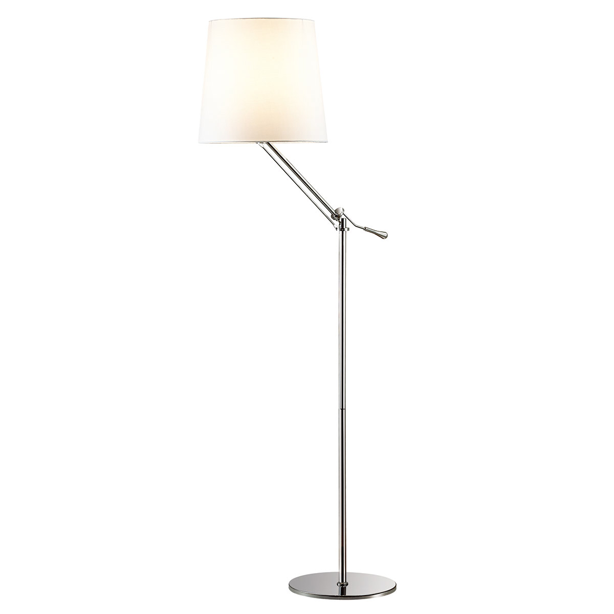 Лампион Otelio - MA05098FA-001-02