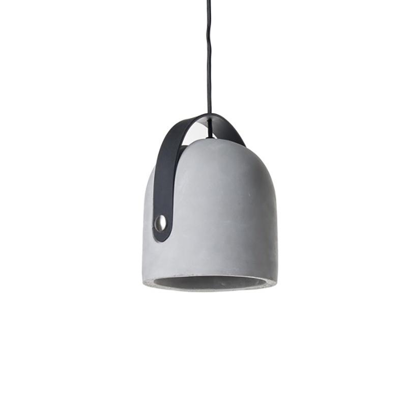Висяща лампа Nordic