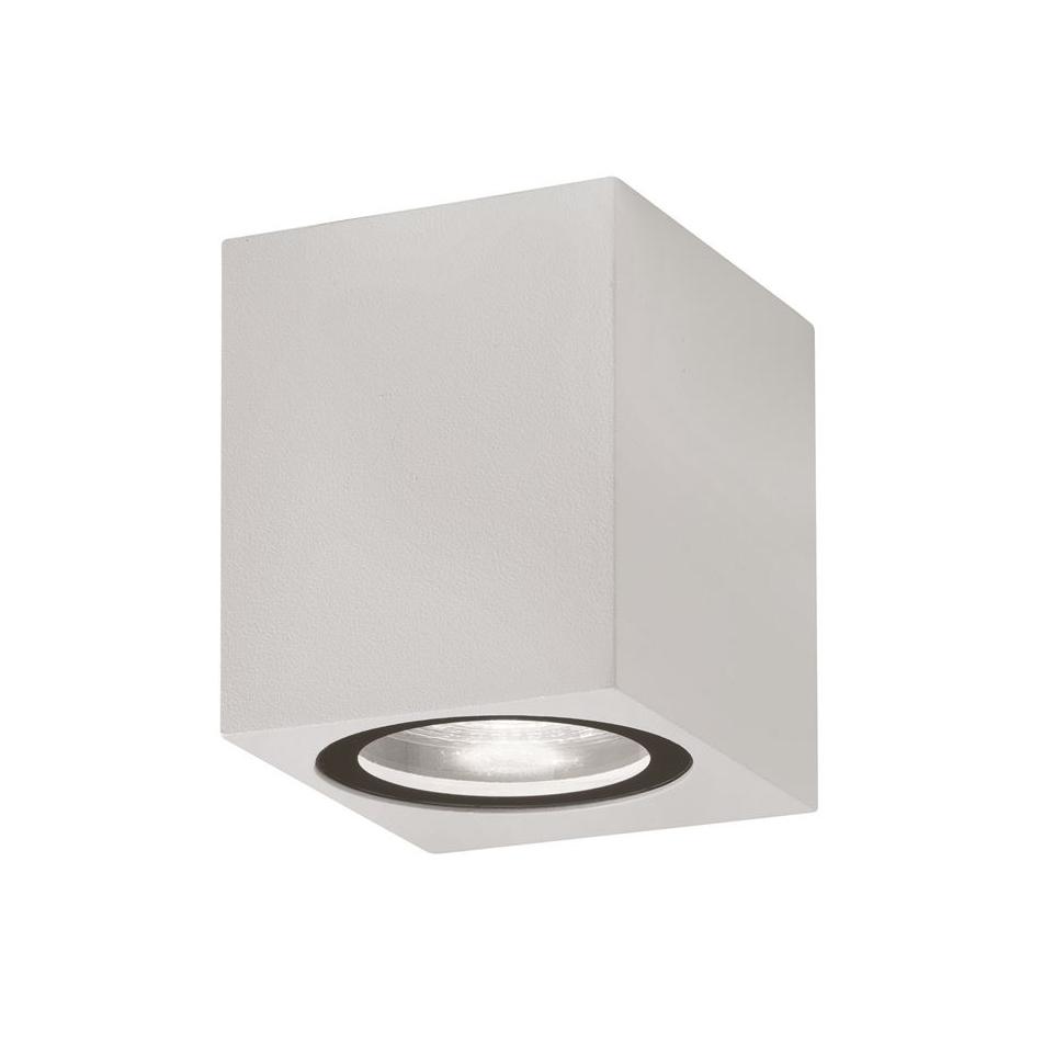 Стенна лампа Nero, с IP54, код 910041
