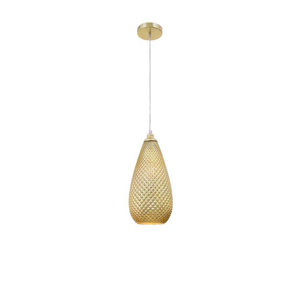 Висяща лампа Boho - мостра