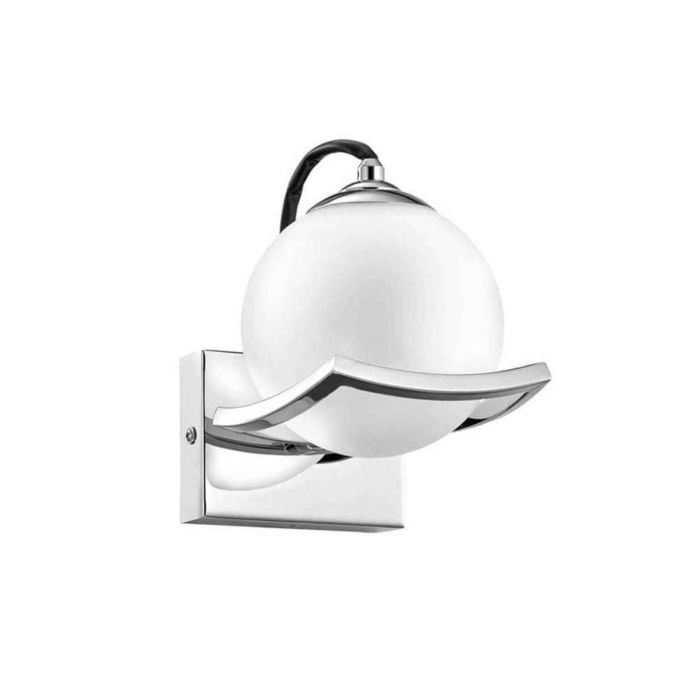 Стенна лампа Dritto - мостра