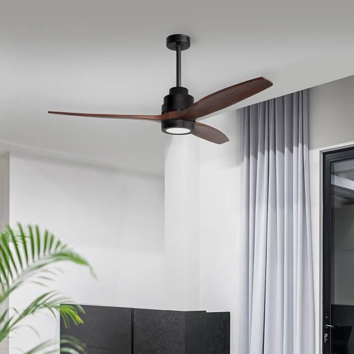 Таванни вентилатори