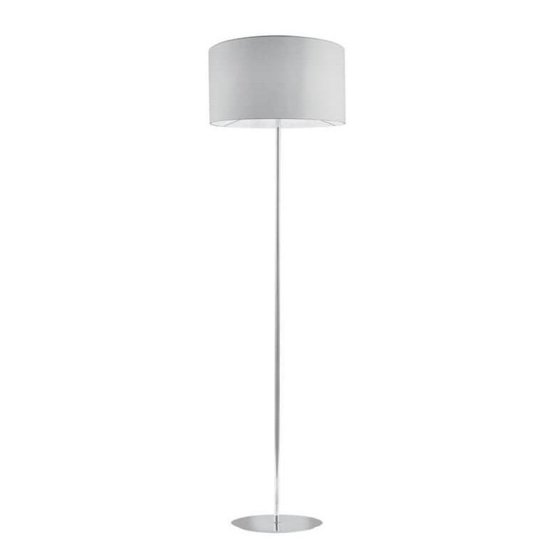 Лампион Disco, цвят bianco/cromo