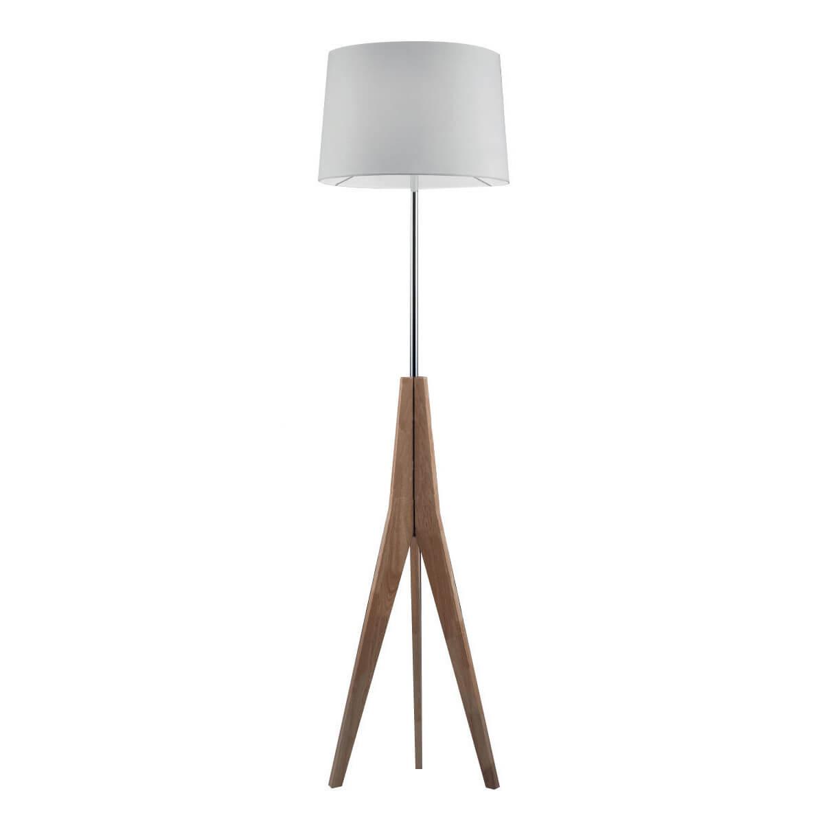 Лампион Mimi PT, цвят legno