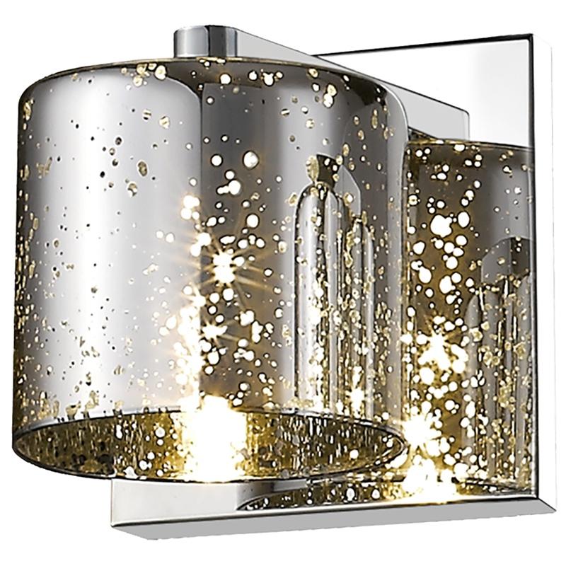 Стенна лампа Pioli