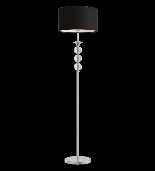 Лампион Rea II