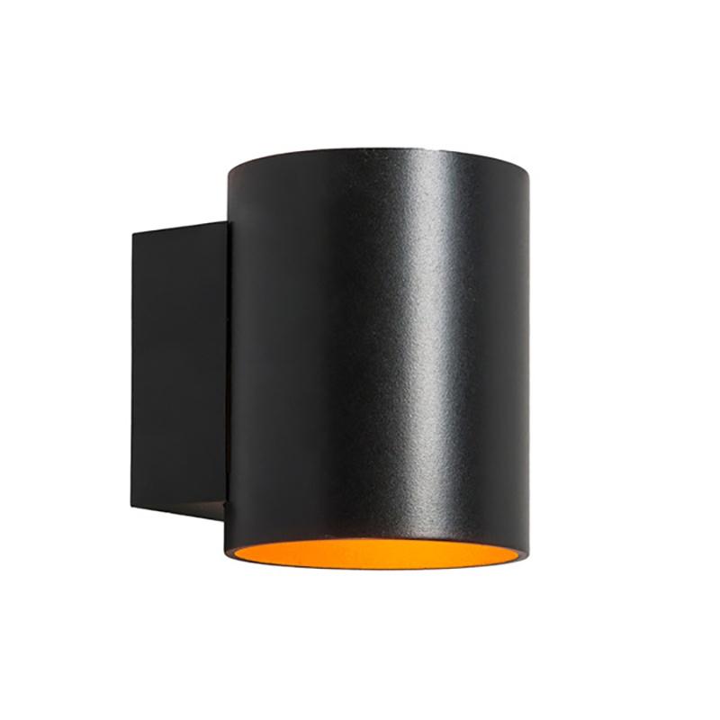 Стенна лампа Sola