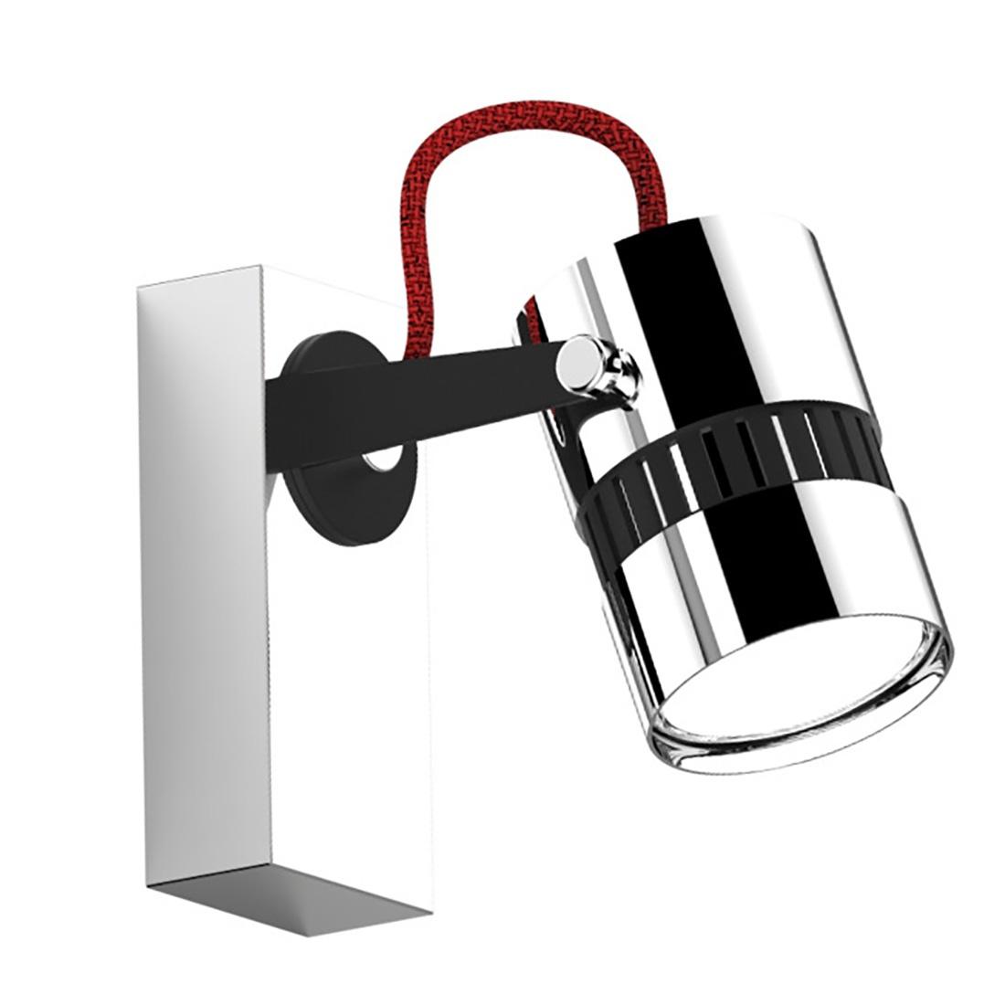 Стенна лампа SICA
