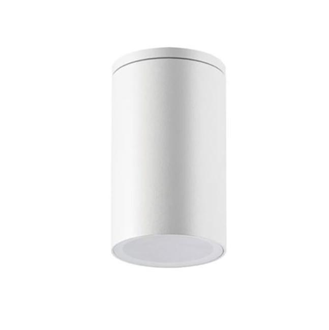 Външна таванна лампа, модел E220, с IP54