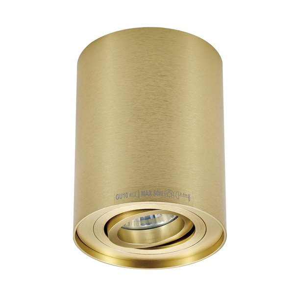 Спот лампа Rondoo SL - 94354-GD
