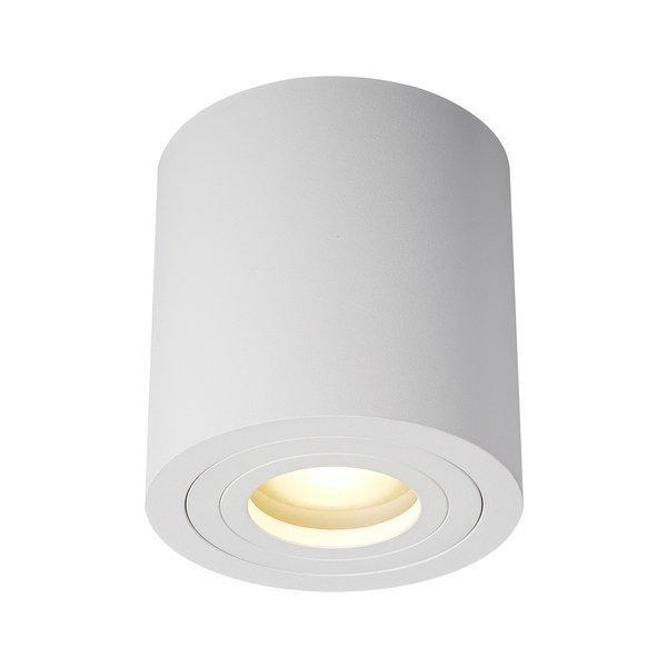 Спот лампа Rondip SL ACGU10-158