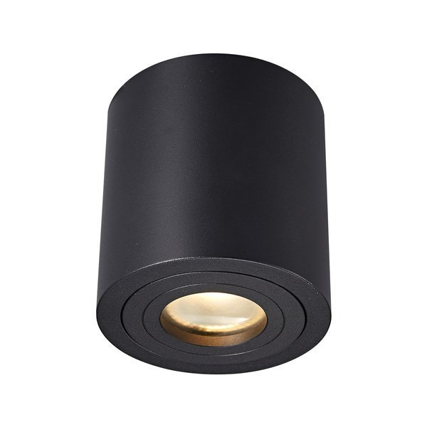 Спот лампа Rondip SL ACGU10-159