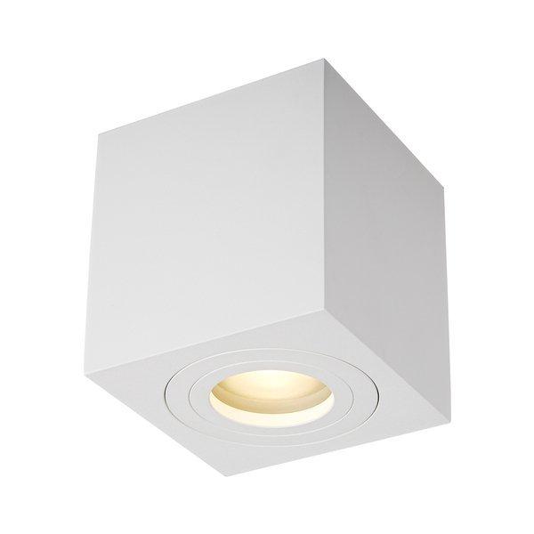 Спот лампа Quardip SL ACGU10-160