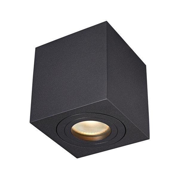 Спот лампа Quardip SL ACGU10-161