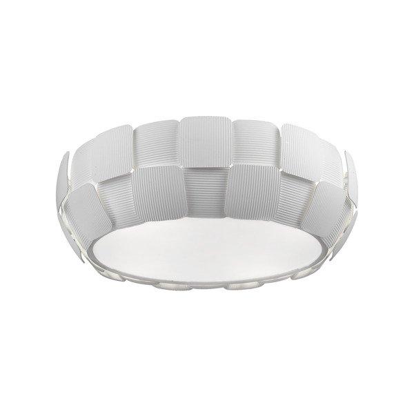 Таванна лампа Sole - C0317-04C-S8A1