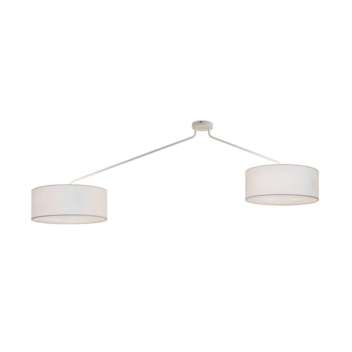Таванна лампа Elvas