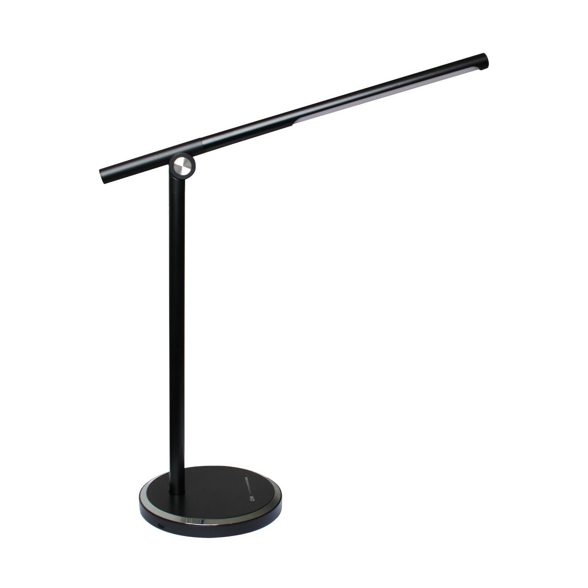 Настолна лампа H1816A