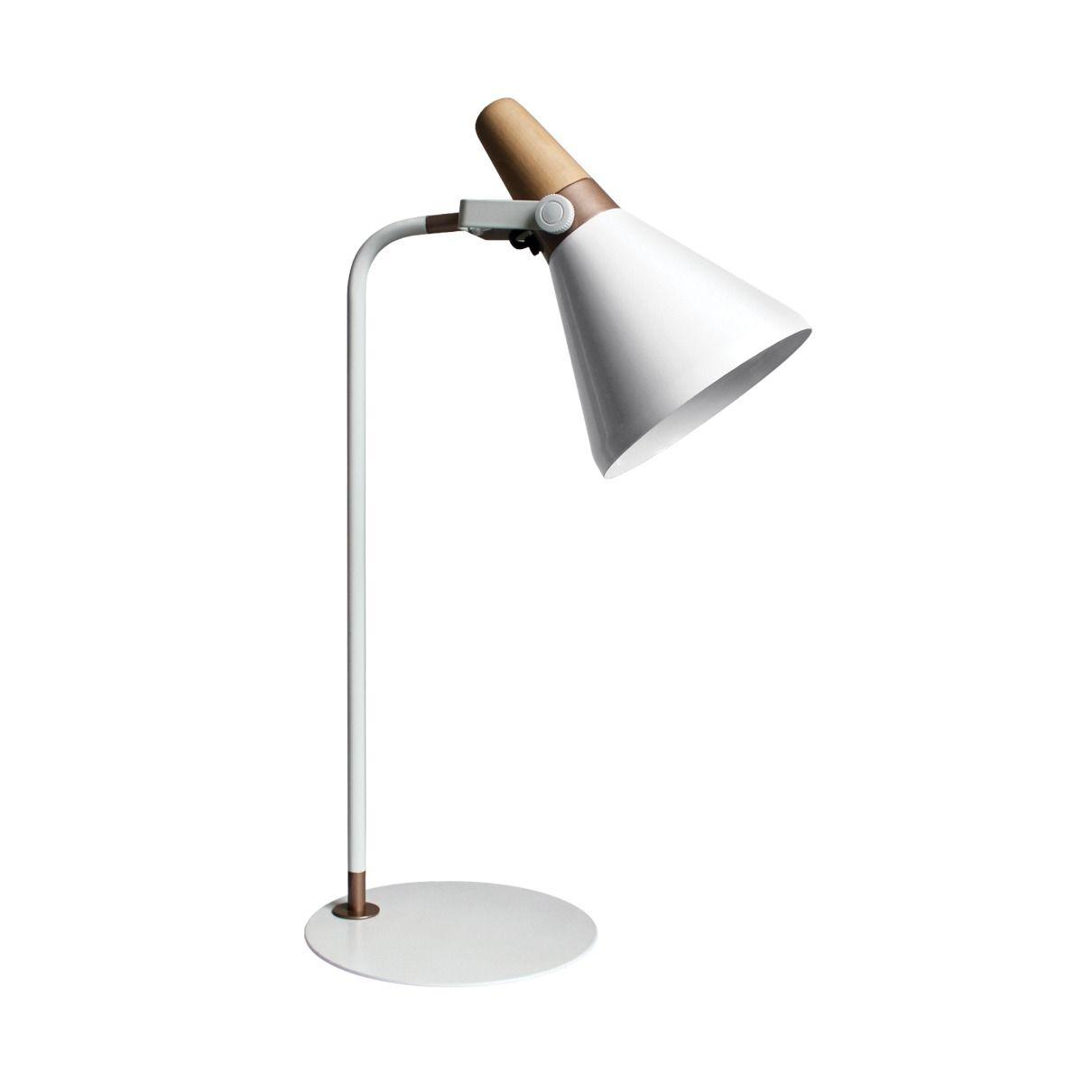 Настолна лампа H1833