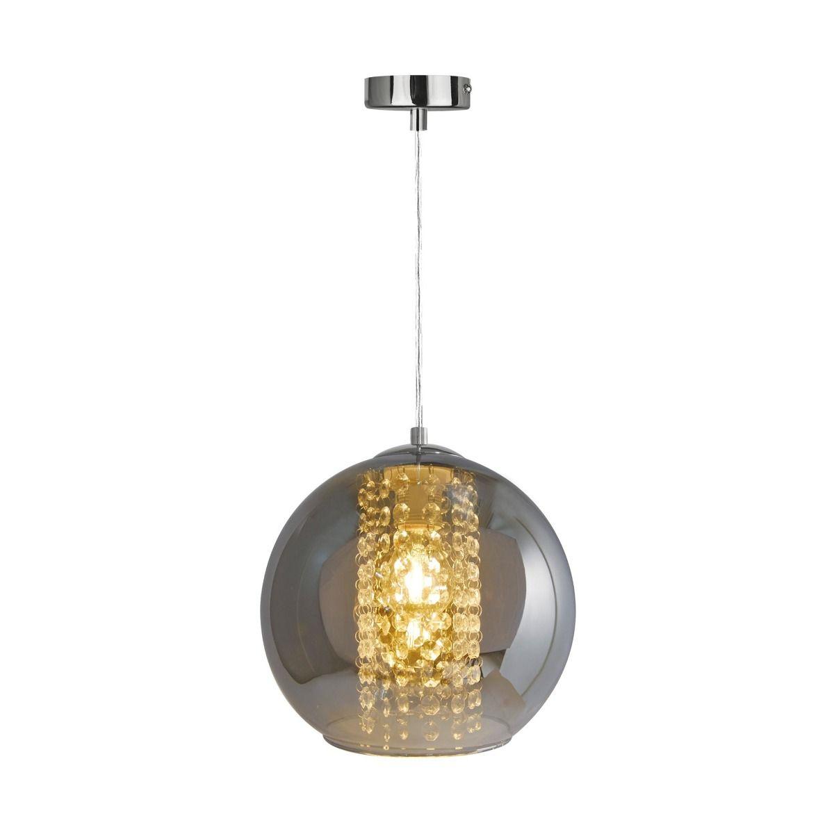 Висяща лампа Ivia