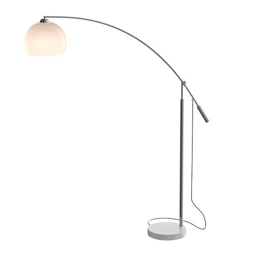 Стояща лампа Madison