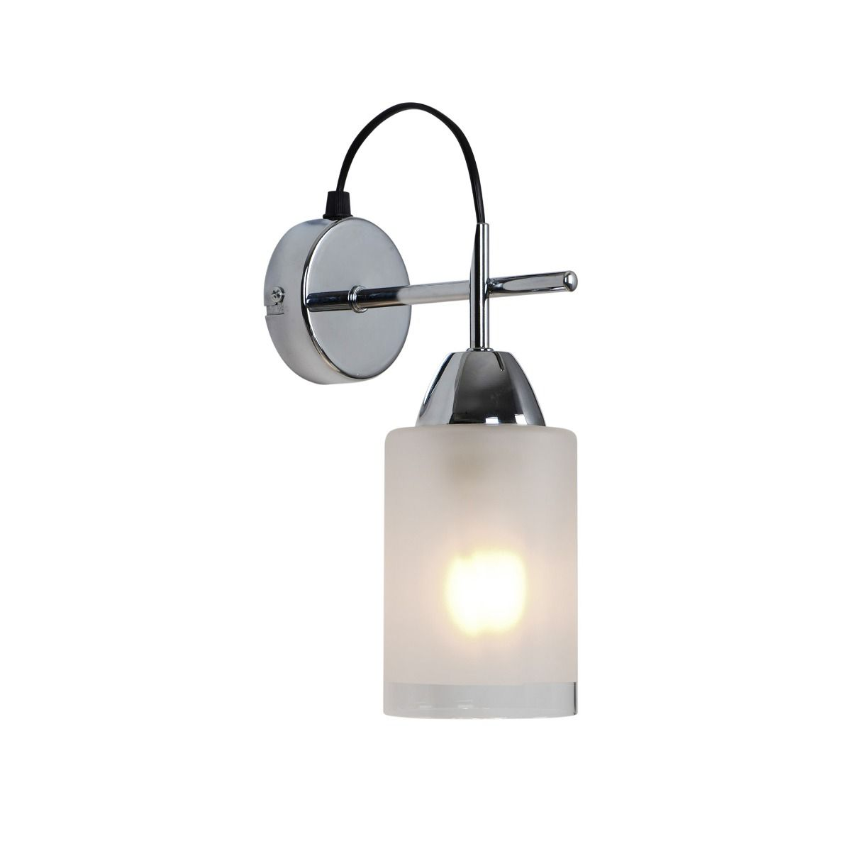 Стенна лампа Meda