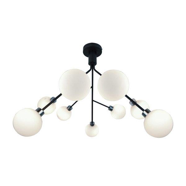 Таванна лампа Caracas P17200