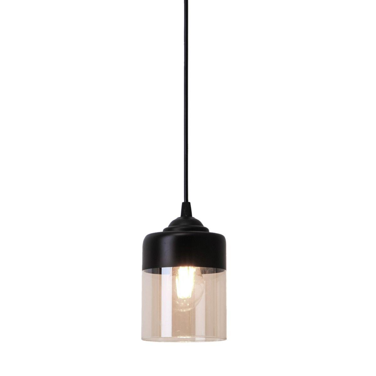 Висяща лампа Porto