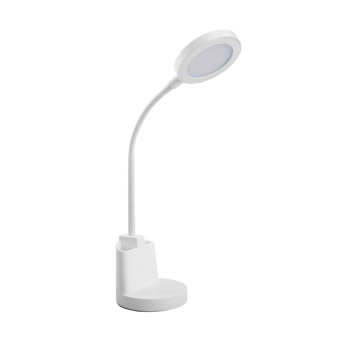 Настолна лампа Q1908