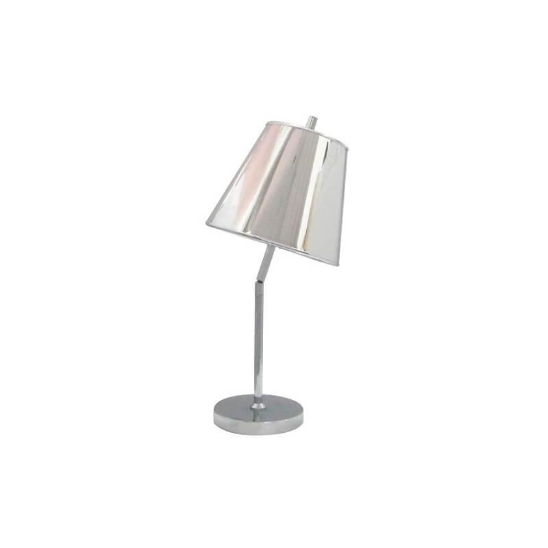 Настолна лампа Rotto