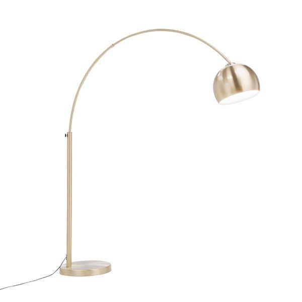 Стояща лампа Soho TS-010121T-BB