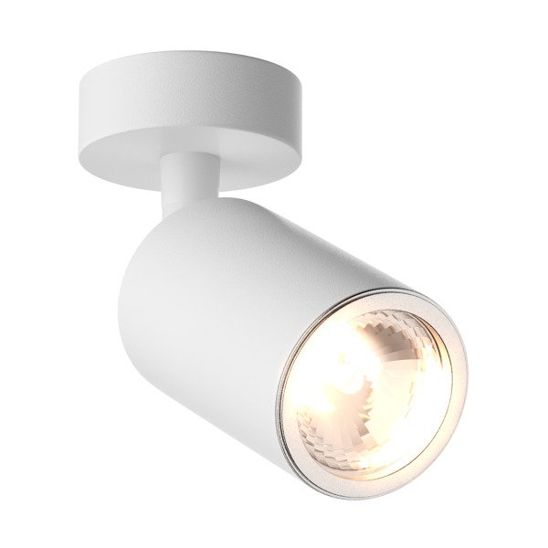 Спот лампа Tori sl 3