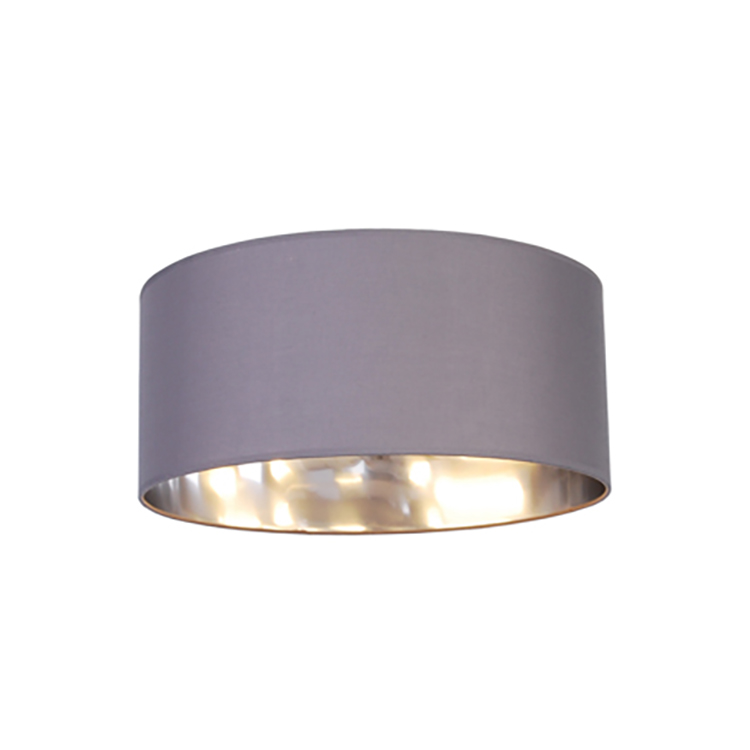 Таванна лампа Andrea