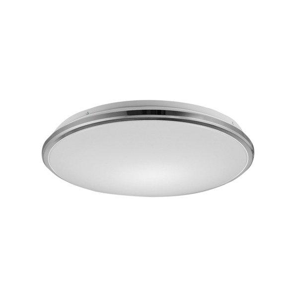 Таванна лампа Bellis I