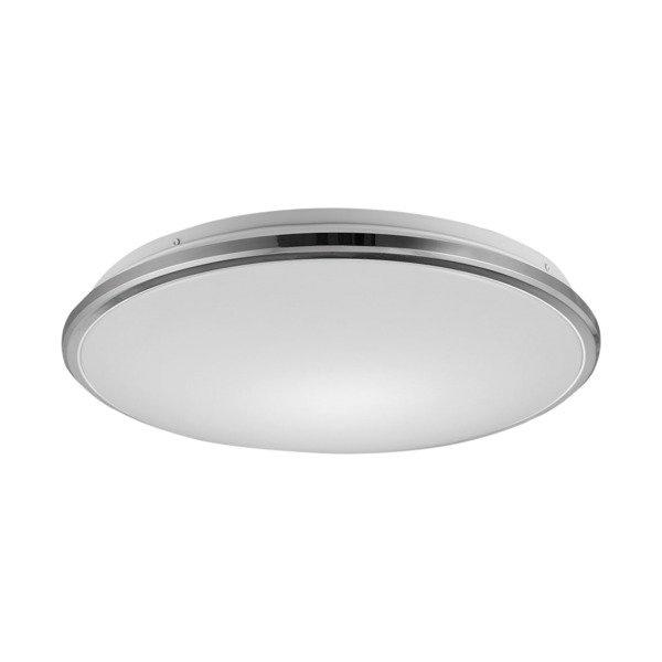 Таванна лампа Bellis II